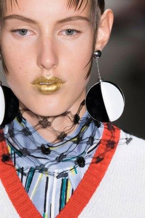 Prada-spring-2016-runway-beauty-fashion-show-the-impression-121