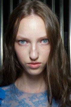 Preen-by-Thornton-Bregazzi-beauty-spring-2016-fashion-show-the-impression-009