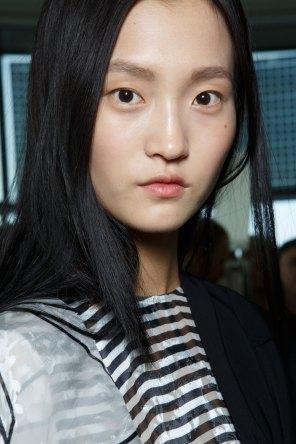 Preen-by-Thornton-Bregazzi-beauty-spring-2016-fashion-show-the-impression-032