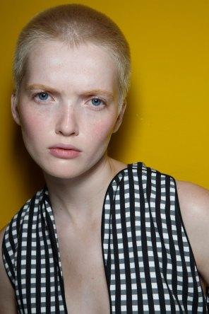 Preen-by-Thornton-Bregazzi-beauty-spring-2016-fashion-show-the-impression-037