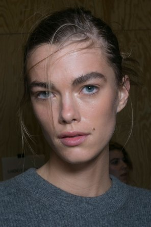 Rag-and-Bone-backstage-beauty-spring-2016-fashion-show-the-impression-07