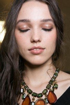 Roccobarocco-spring-2016-beauty-fashion-show-the-impression-08