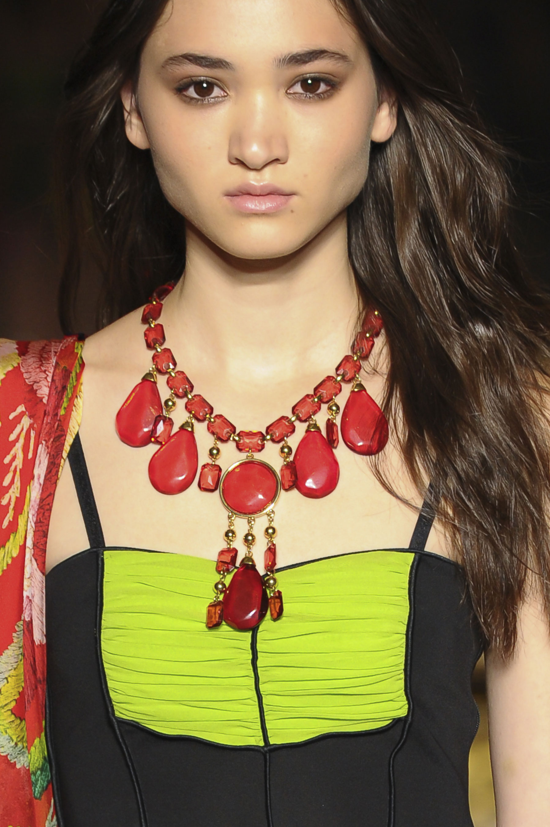 Roccobarocco-spring-2016-runway-beauty-fashion-show-the-impression-17