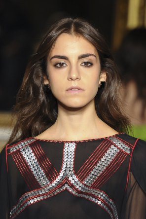 Roccobarocco-spring-2016-runway-beauty-fashion-show-the-impression-20