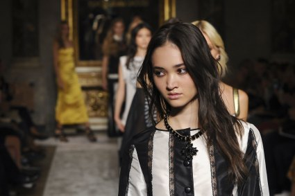 Roccobarocco-spring-2016-runway-beauty-fashion-show-the-impression-46