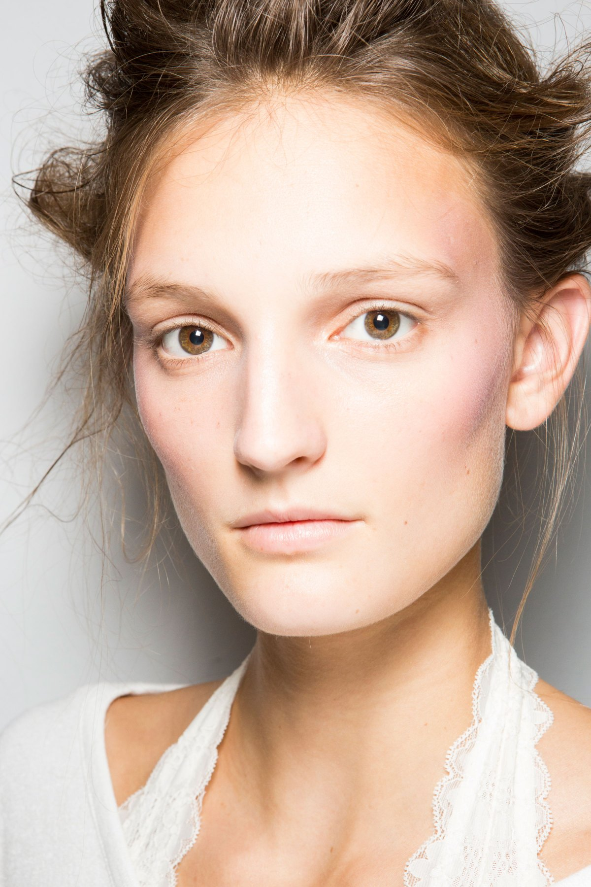 SIMONE-ROCHA-beauty-spring-2016-fashion-show-the-impression-052