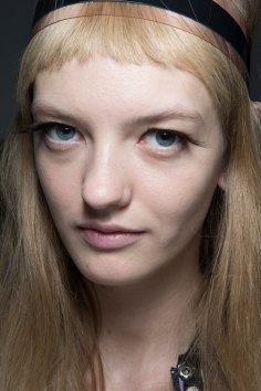 Sibling-beauty-spring-2016-fashion-show-the-impression-012