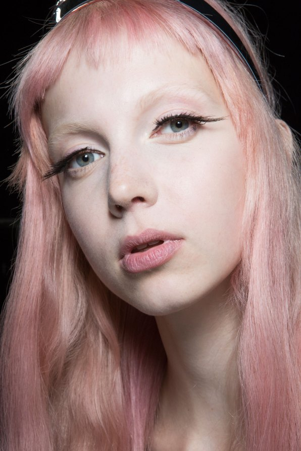 Sibling-beauty-spring-2016-fashion-show-the-impression-017