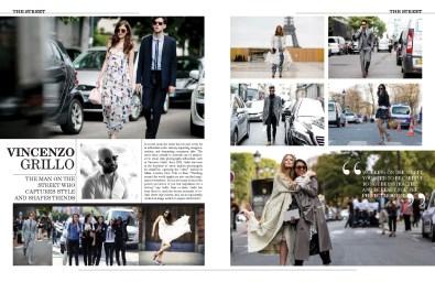 The Impression Issue 1_Vincenzo Grillo