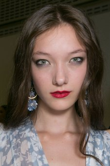Topshop-Unique-beauty-spring-2016-fashion-show-the-impression-045