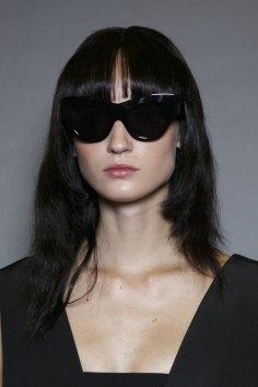 Vera-Wang-backstage-beauty-spring-2016-fashion-show-the-impression-38