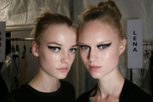 Vionnet-spring-2016-beauty-fashion-show-the-impression-11