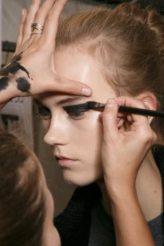 Vionnet-spring-2016-beauty-fashion-show-the-impression-26
