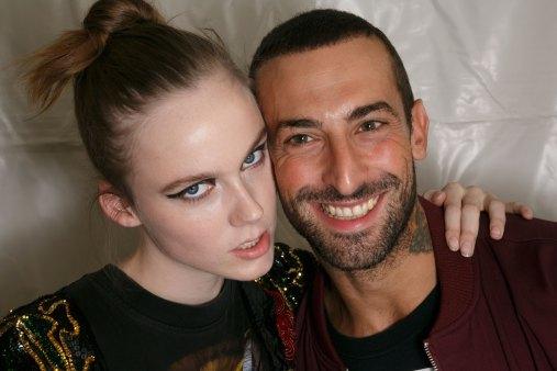 Vionnet-spring-2016-beauty-fashion-show-the-impression-27