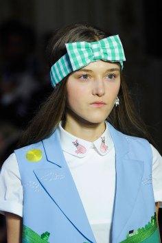 Vivetta-spring-2016-runway-beauty-fashion-show-the-impression-06