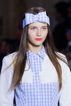 Vivetta-spring-2016-runway-beauty-fashion-show-the-impression-18