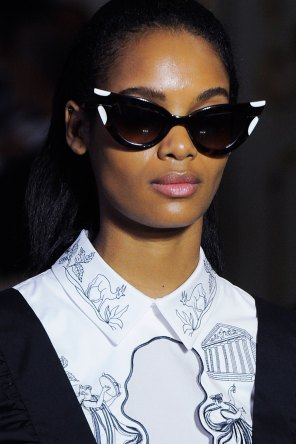 Vivetta-spring-2016-runway-beauty-fashion-show-the-impression-30