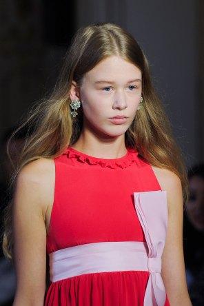 Vivetta-spring-2016-runway-beauty-fashion-show-the-impression-48