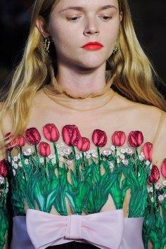 Vivetta-spring-2016-runway-beauty-fashion-show-the-impression-50