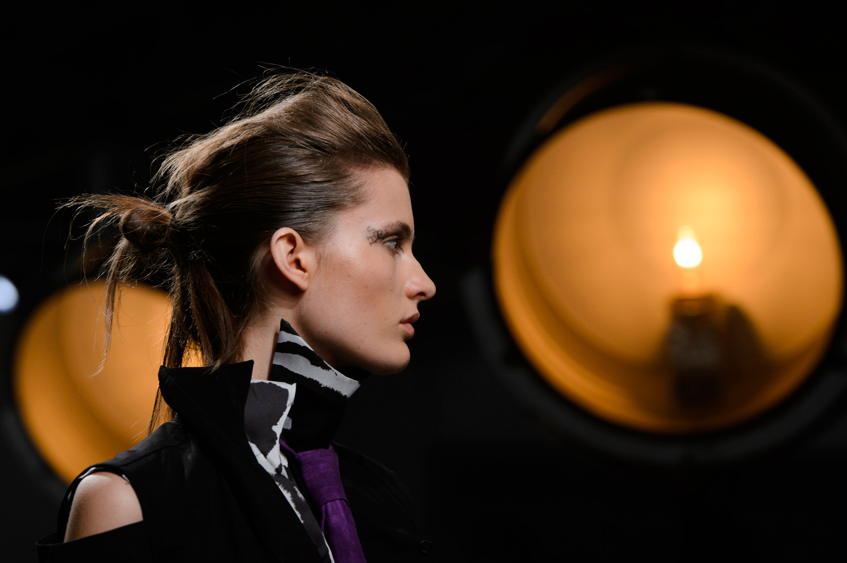 aganovich-spring-2016-runway-beauty-fashion-show-the-impression-19