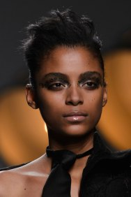 aganovich-spring-2016-runway-beauty-fashion-show-the-impression-23