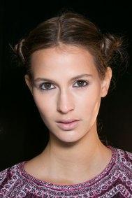 bcbg-max-azria-beauty-spring-2016-fashion-show-the-impression-12