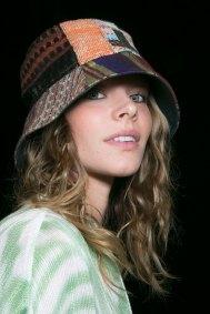 bcbg-max-azria-beauty-spring-2016-fashion-show-the-impression-21