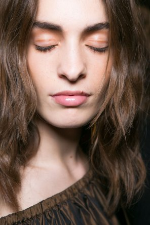 blugirl-spring-2016-beauty-fashion-show-the-impression-24