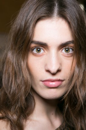 blugirl-spring-2016-beauty-fashion-show-the-impression-25