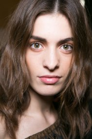 blugirl-spring-2016-beauty-fashion-show-the-impression-26
