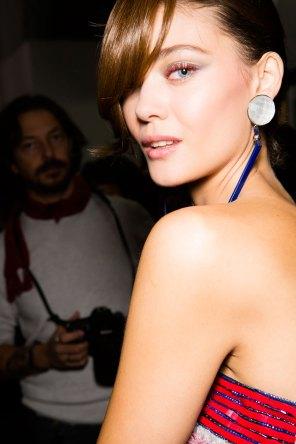giorgio-armani-spring-2016-beauty-fashion-show-the-impression-17