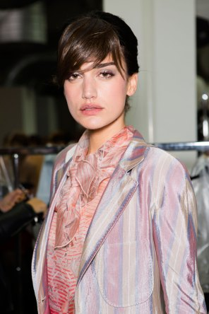 giorgio-armani-spring-2016-beauty-fashion-show-the-impression-18