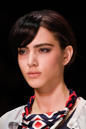 giorgio-armani-spring-2016-runway-beauty-fashion-show-the-impression-01