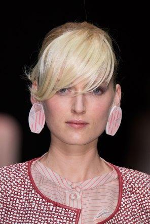 giorgio-armani-spring-2016-runway-beauty-fashion-show-the-impression-42