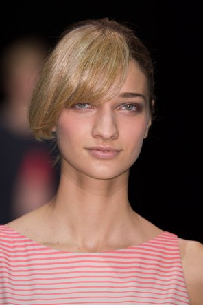 giorgio-armani-spring-2016-runway-beauty-fashion-show-the-impression-45