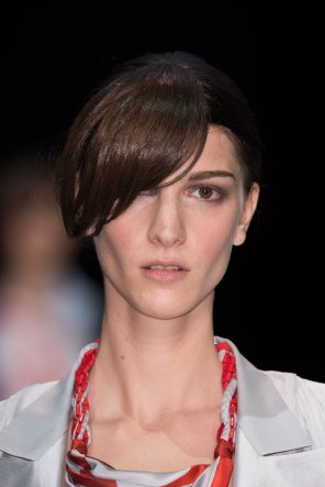 giorgio-armani-spring-2016-runway-beauty-fashion-show-the-impression-48