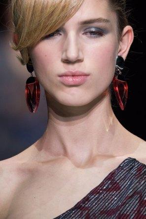 giorgio-armani-spring-2016-runway-beauty-fashion-show-the-impression-63