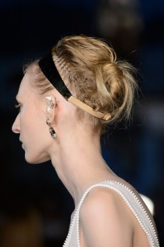 givenchy-runway-beauty-spring-2016-fashion-show-the-impression-14