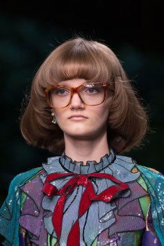 gucci-beauty-spring-2016-fashion-show-the-impression-007