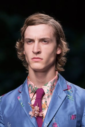 gucci-beauty-spring-2016-fashion-show-the-impression-021