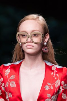 gucci-beauty-spring-2016-fashion-show-the-impression-024