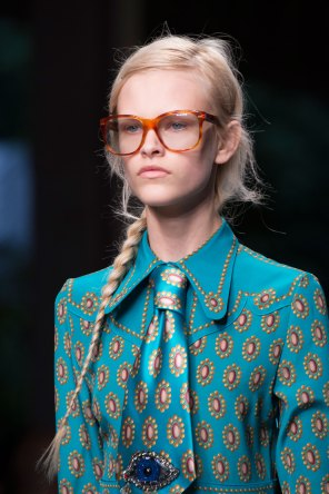 gucci-beauty-spring-2016-fashion-show-the-impression-033
