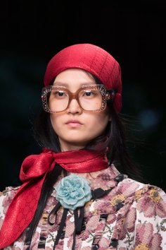 gucci-beauty-spring-2016-fashion-show-the-impression-041