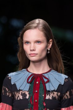 gucci-beauty-spring-2016-fashion-show-the-impression-053