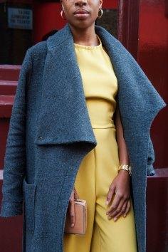 london-fashion-week-street-style-day-2-spring-2016-fashion-show-the-impression-050