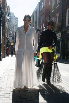 london-fashion-week-street-style-day-2-spring-2016-fashion-show-the-impression-063