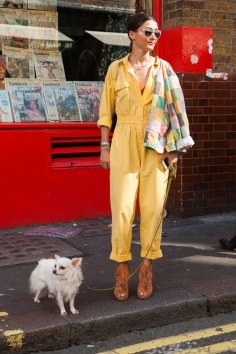 london-fashion-week-street-style-day-2-spring-2016-fashion-show-the-impression-079