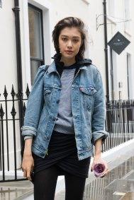london-fashion-week-street-style-day-5-spring-2016-fashion-show-the-impression-018