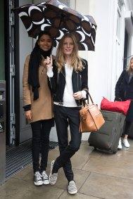 london-fashion-week-street-style-day-5-spring-2016-fashion-show-the-impression-028