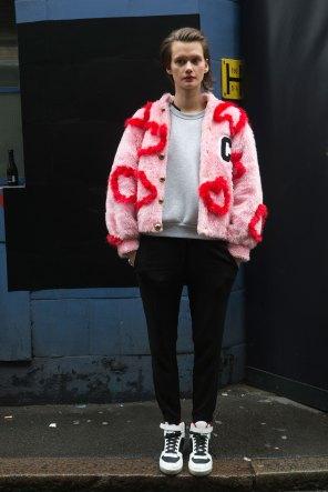 london-fashion-week-street-style-day-5-spring-2016-fashion-show-the-impression-032